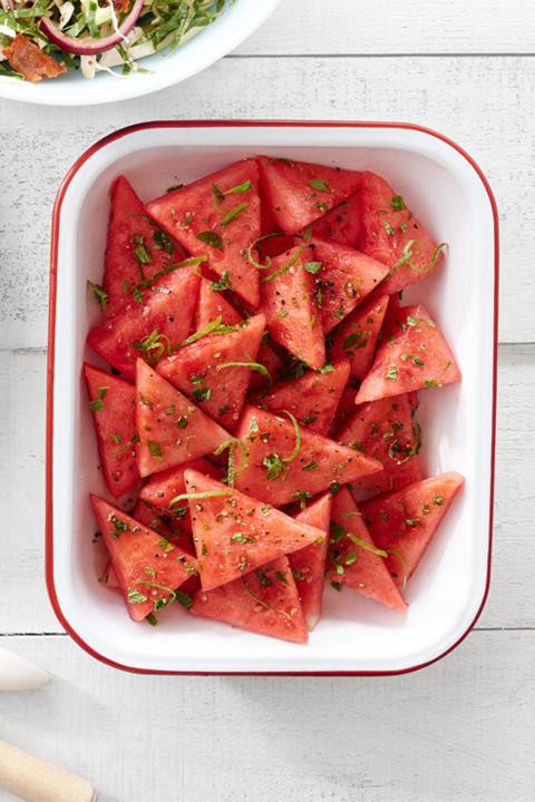 gallery-1434067697-mojito-watermelon-recipe-0615