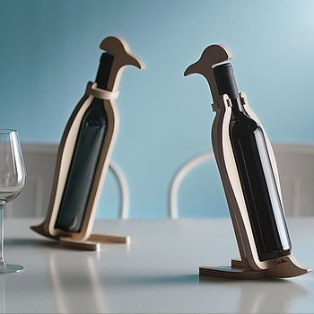 normal_penguin-wine-rack