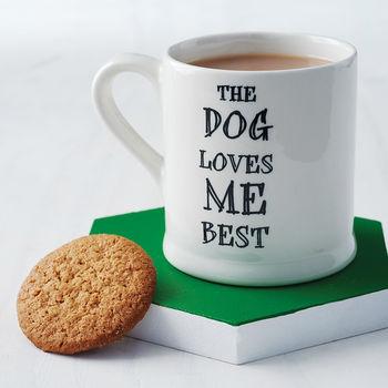 normal_the-dog-cat-loves-me-best-mug