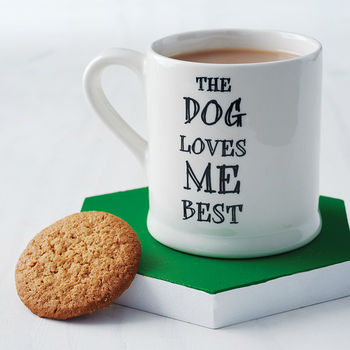 normal_the-dog-cat-loves-me-best-mug