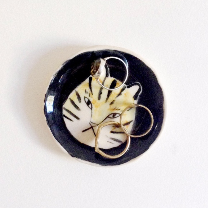 tiger-lion-ring-dishes02
