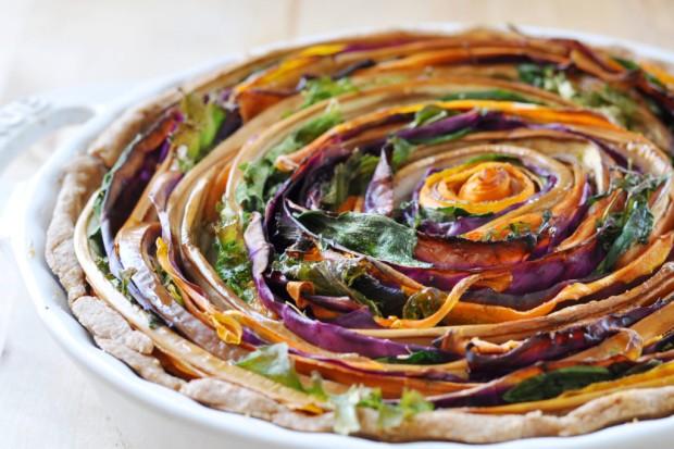 vegan-sprial-vegetable-tart-1024x683