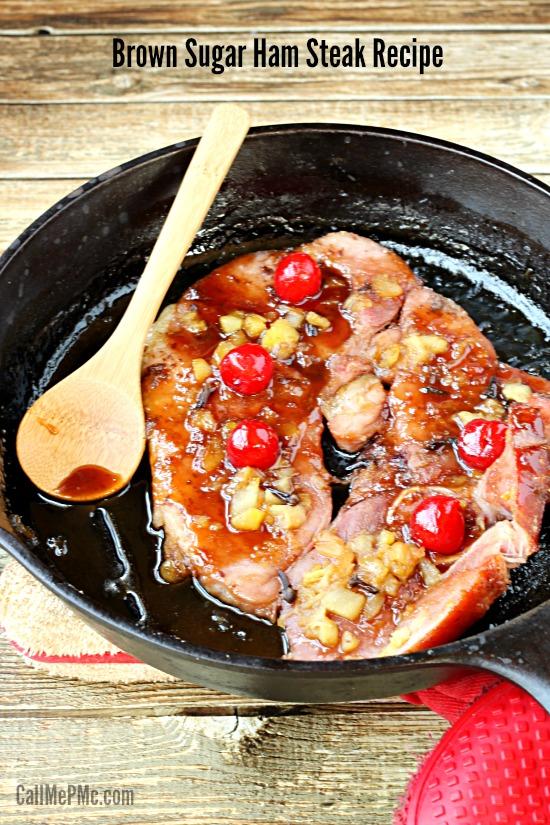 brown-sugar-ham-steak-recipe-w
