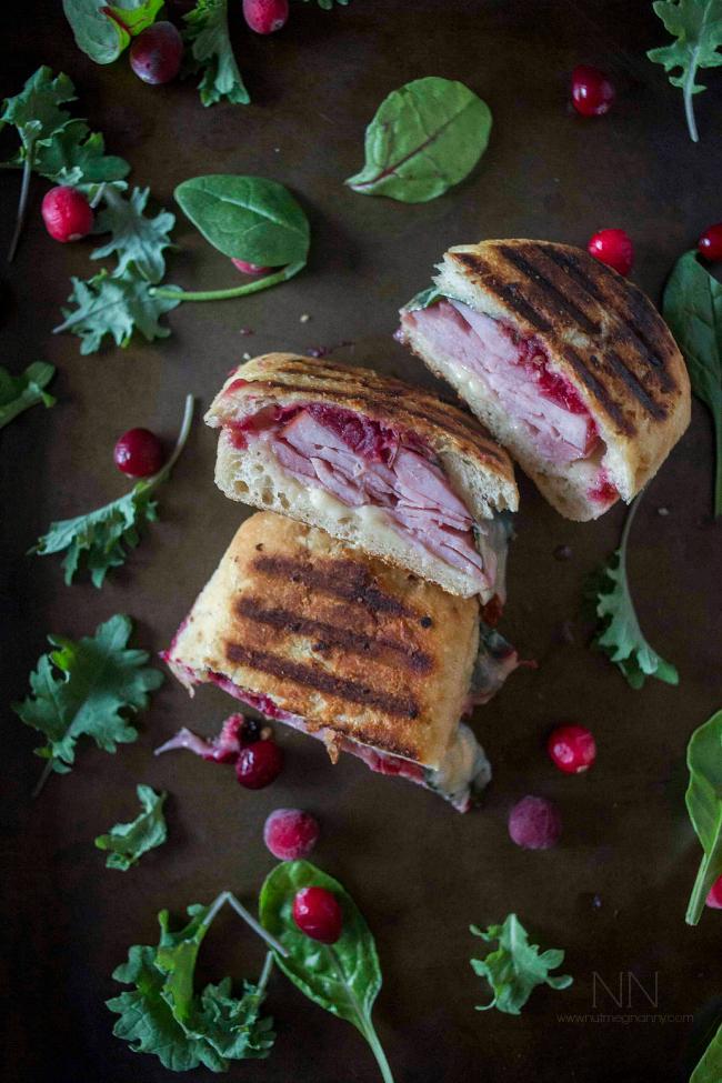 ham-cheddar-cranberry-melt-100