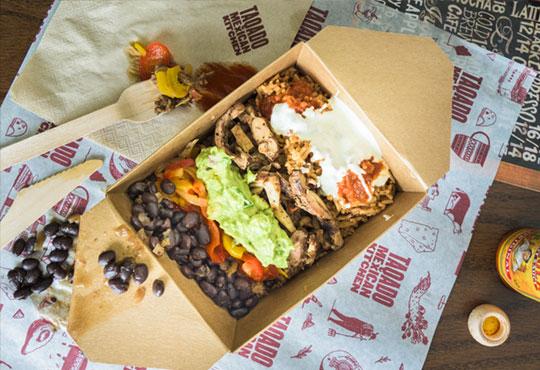 taqado-burrito-box