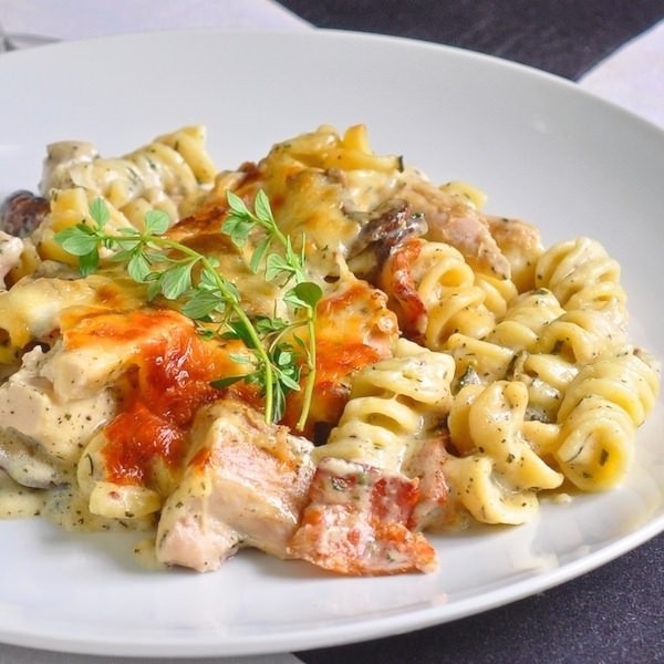 turkey-parmesan-baked-rotini-copy