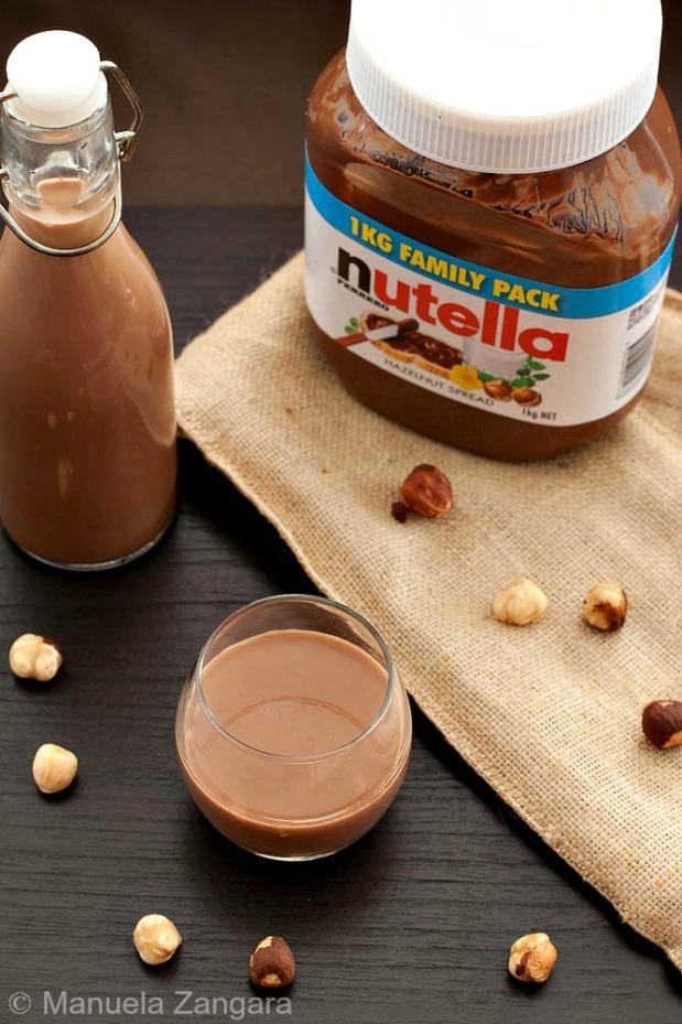 3-creamy-nutella-liqueur-5-1-of-1