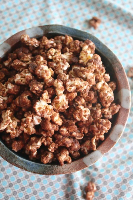 caramel-nutella-popcorn-001-533x800