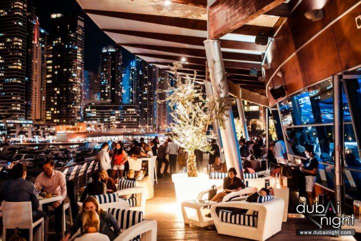 dubai-marina-yacht-club-961108_22.jpg