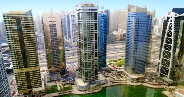 au-gold-tower-office-jlt-6