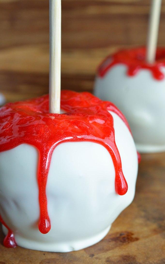diy-chocolate-halloween-apples-5