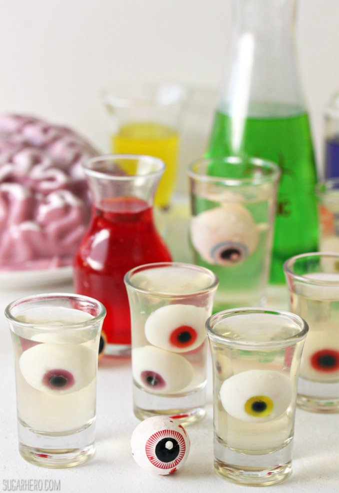 floating-eyeball-jello-shots-1