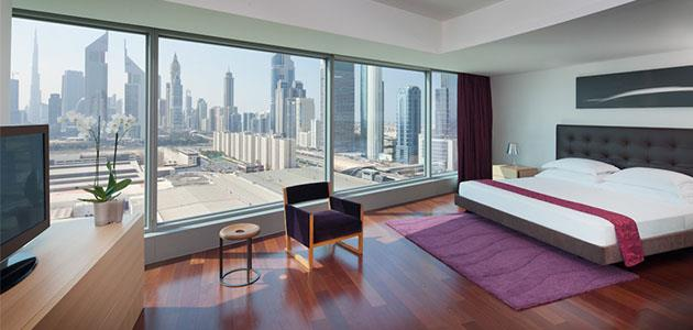 jumeirah-group-jlwtc-three-bedroom-hero