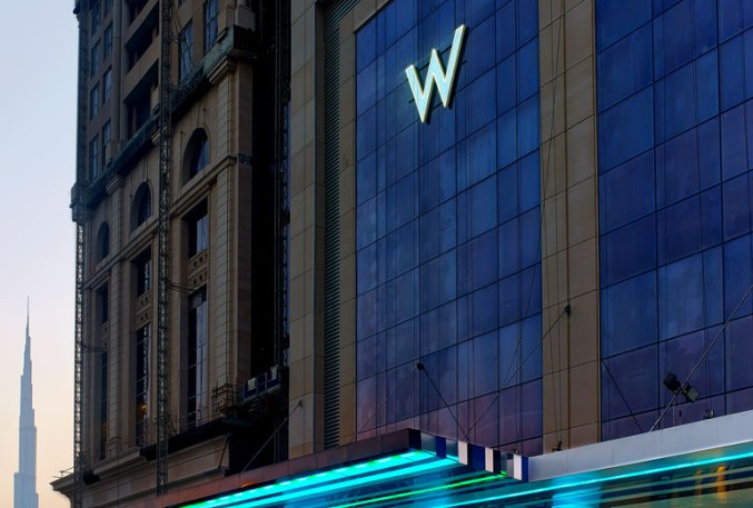 photos-the-new-w-hotel-in-dubai