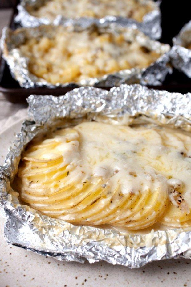 potatoes-au-gratin-foil-packets-long-683x1024
