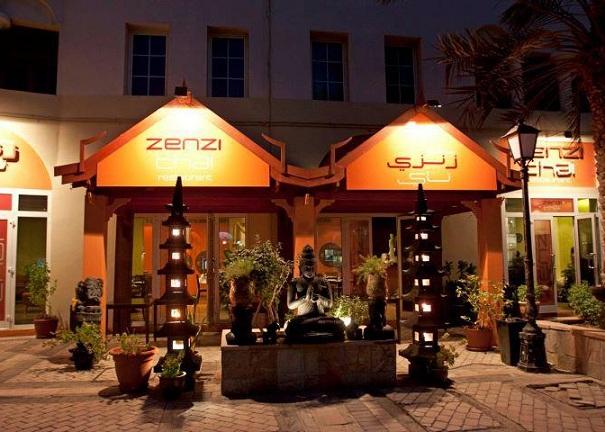 zenzi-thai-restaurant-dubai-pic1
