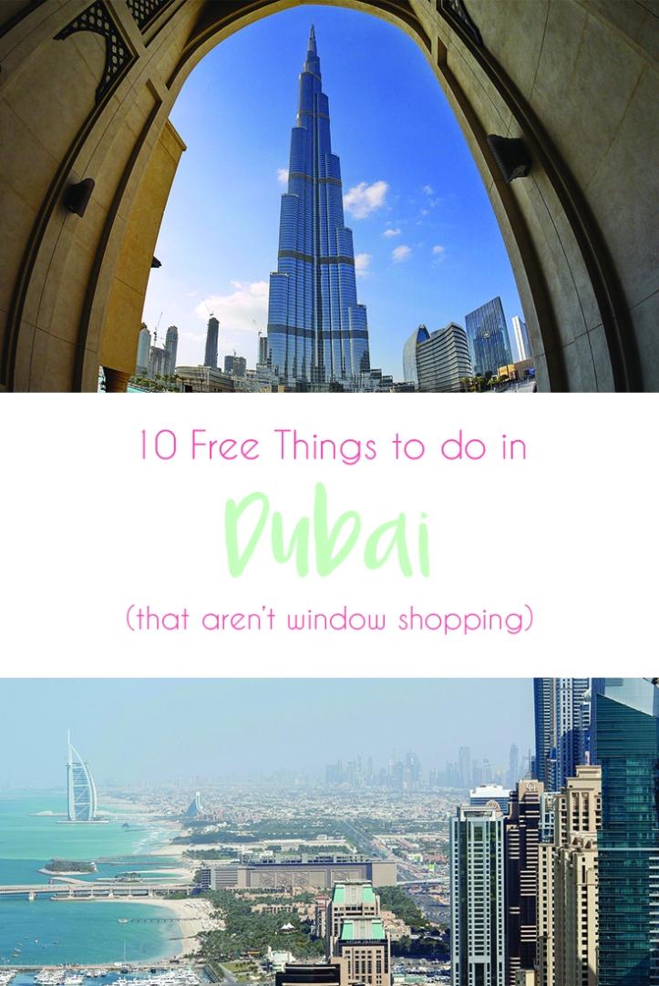 Pintrest Free Dubai.jpg
