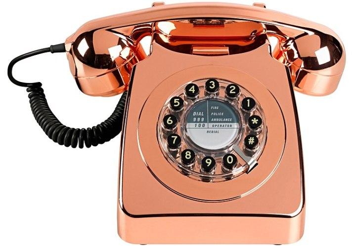 1031478_oliver-bonas_homeware_metallic-copper-phone