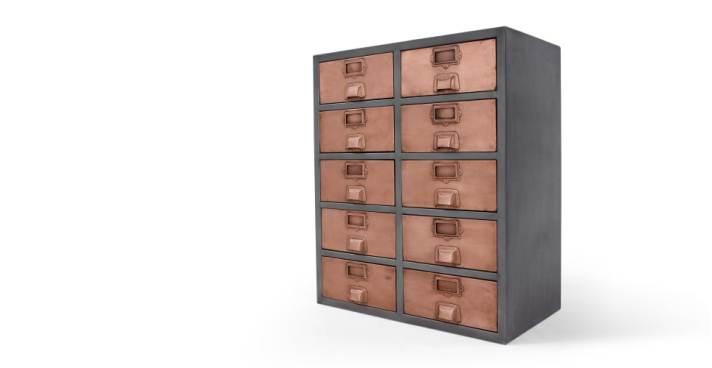 8032b6a8bec457c40d14a68bcded4899a3c04172_s_t_stow_large_storage_unit_copper_lb01_1