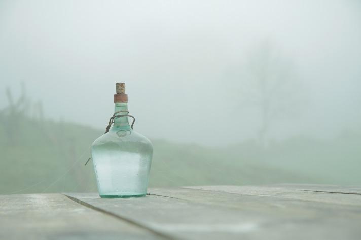 bottle-2318589_1920