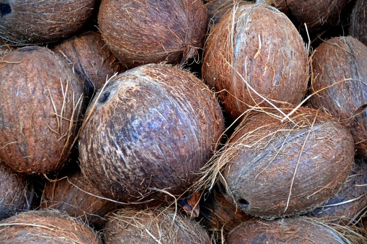 coconut-1583223_1920